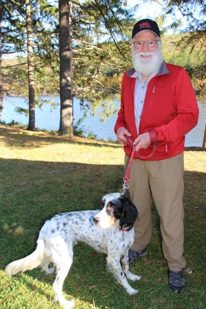 Scout Reunion, 777, Owl Creek Reservoir, Tamaqua, 10-11-2015 (59)