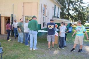 Scout Reunion, 777, Owl Creek Reservoir, Tamaqua, 10-11-2015 (60)