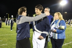 Senior Recognition Night, Tamaqua Area High School, Sports Stadium, Tamaqua, 11-6-2015 (100)