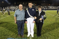 Senior Recognition Night, Tamaqua Area High School, Sports Stadium, Tamaqua, 11-6-2015 (102)