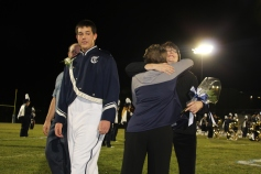 Senior Recognition Night, Tamaqua Area High School, Sports Stadium, Tamaqua, 11-6-2015 (107)