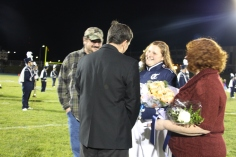 Senior Recognition Night, Tamaqua Area High School, Sports Stadium, Tamaqua, 11-6-2015 (113)