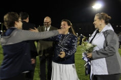 Senior Recognition Night, Tamaqua Area High School, Sports Stadium, Tamaqua, 11-6-2015 (123)