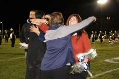 Senior Recognition Night, Tamaqua Area High School, Sports Stadium, Tamaqua, 11-6-2015 (131)