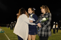 Senior Recognition Night, Tamaqua Area High School, Sports Stadium, Tamaqua, 11-6-2015 (139)