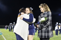 Senior Recognition Night, Tamaqua Area High School, Sports Stadium, Tamaqua, 11-6-2015 (140)