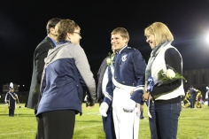 Senior Recognition Night, Tamaqua Area High School, Sports Stadium, Tamaqua, 11-6-2015 (146)