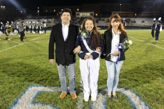 Senior Recognition Night, Tamaqua Area High School, Sports Stadium, Tamaqua, 11-6-2015 (148)