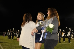 Senior Recognition Night, Tamaqua Area High School, Sports Stadium, Tamaqua, 11-6-2015 (167)