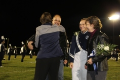 Senior Recognition Night, Tamaqua Area High School, Sports Stadium, Tamaqua, 11-6-2015 (175)