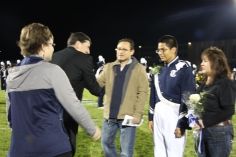 Senior Recognition Night, Tamaqua Area High School, Sports Stadium, Tamaqua, 11-6-2015 (185)