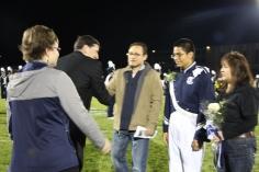 Senior Recognition Night, Tamaqua Area High School, Sports Stadium, Tamaqua, 11-6-2015 (185)