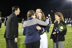 Senior Recognition Night, Tamaqua Area High School, Sports Stadium, Tamaqua, 11-6-2015 (199)