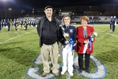 Senior Recognition Night, Tamaqua Area High School, Sports Stadium, Tamaqua, 11-6-2015 (210)