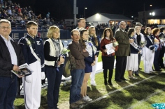 Senior Recognition Night, Tamaqua Area High School, Sports Stadium, Tamaqua, 11-6-2015 (219)