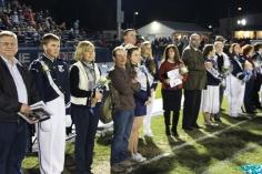 Senior Recognition Night, Tamaqua Area High School, Sports Stadium, Tamaqua, 11-6-2015 (219)