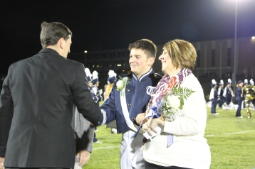 Senior Recognition Night, Tamaqua Area High School, Sports Stadium, Tamaqua, 11-6-2015 (225)