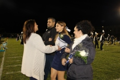 Senior Recognition Night, Tamaqua Area High School, Sports Stadium, Tamaqua, 11-6-2015 (232)