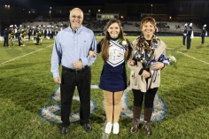 Senior Recognition Night, Tamaqua Area High School, Sports Stadium, Tamaqua, 11-6-2015 (235)