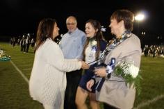 Senior Recognition Night, Tamaqua Area High School, Sports Stadium, Tamaqua, 11-6-2015 (237)