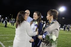 Senior Recognition Night, Tamaqua Area High School, Sports Stadium, Tamaqua, 11-6-2015 (238)