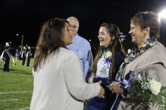 Senior Recognition Night, Tamaqua Area High School, Sports Stadium, Tamaqua, 11-6-2015 (239)