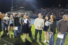 Senior Recognition Night, Tamaqua Area High School, Sports Stadium, Tamaqua, 11-6-2015 (258)