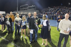 Senior Recognition Night, Tamaqua Area High School, Sports Stadium, Tamaqua, 11-6-2015 (259)