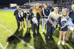 Senior Recognition Night, Tamaqua Area High School, Sports Stadium, Tamaqua, 11-6-2015 (261)