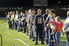 Senior Recognition Night, Tamaqua Area High School, Sports Stadium, Tamaqua, 11-6-2015 (51)
