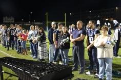 Senior Recognition Night, Tamaqua Area High School, Sports Stadium, Tamaqua, 11-6-2015 (52)