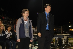 Senior Recognition Night, Tamaqua Area High School, Sports Stadium, Tamaqua, 11-6-2015 (67)