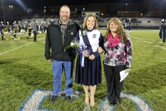 Senior Recognition Night, Tamaqua Area High School, Sports Stadium, Tamaqua, 11-6-2015 (69)