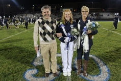 Senior Recognition Night, Tamaqua Area High School, Sports Stadium, Tamaqua, 11-6-2015 (91)