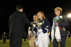 Senior Recognition Night, Tamaqua Area High School, Sports Stadium, Tamaqua, 11-6-2015 (93)