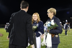 Senior Recognition Night, Tamaqua Area High School, Sports Stadium, Tamaqua, 11-6-2015 (94)