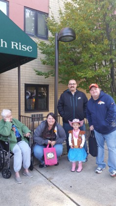 Shenandoah Halloween Parade, Shenandoah, 10-31-2015 (10)