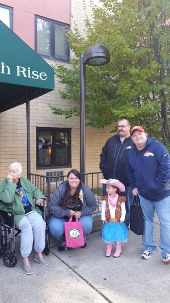 Shenandoah Halloween Parade, Shenandoah, 10-31-2015 (11)