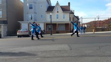 Shenandoah Halloween Parade, Shenandoah, 10-31-2015 (19)