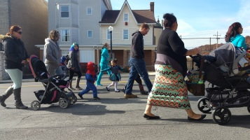 Shenandoah Halloween Parade, Shenandoah, 10-31-2015 (46)