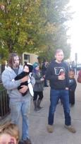 Shenandoah Halloween Parade, Shenandoah, 10-31-2015 (7)
