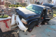 Single Vehicle Accident, 518 East Broad Street, Tamaqua, 11-30-2015 (19)