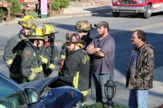 Single Vehicle Accident, 518 East Broad Street, Tamaqua, 11-30-2015 (24)