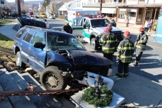 Single Vehicle Accident, 518 East Broad Street, Tamaqua, 11-30-2015 (37)