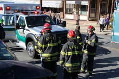 Single Vehicle Accident, 518 East Broad Street, Tamaqua, 11-30-2015 (38)