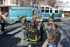 Single Vehicle Accident, 518 East Broad Street, Tamaqua, 11-30-2015 (39)