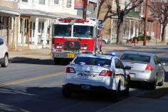 Single Vehicle Accident, 518 East Broad Street, Tamaqua, 11-30-2015 (40)