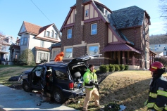 Single Vehicle Accident, 518 East Broad Street, Tamaqua, 11-30-2015 (48)