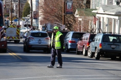 Single Vehicle Accident, 518 East Broad Street, Tamaqua, 11-30-2015 (51)
