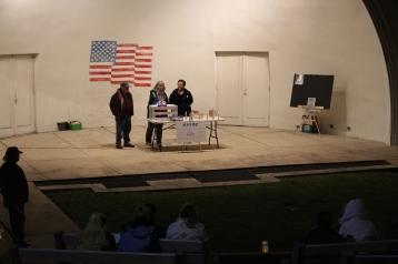 Suicide Prevention Day Program, Amphitheatre, Lehighton, 11-21-2015 (25)